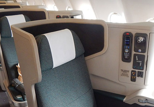 business-class-at-economy-prices